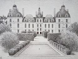 Château_de_Cheverny.jpg
