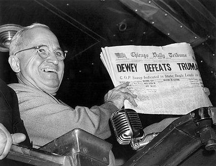 Harry-Truman-Tribune.jpg