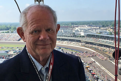 paul_page indy 500.jpg