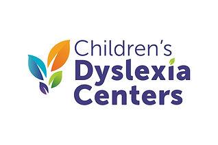 AASR Dyslexia Logo.jpg