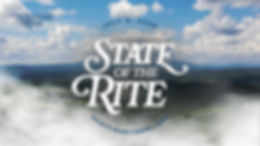 AASR 2020 State of the Rite.jpeg