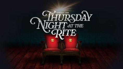 Thursday Night at the Rite Logo.jpg