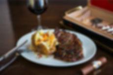 AASR Steak and cigar.jpg