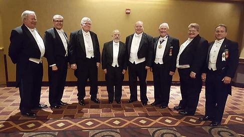 AASR Supreme Council 2019 2.jpg