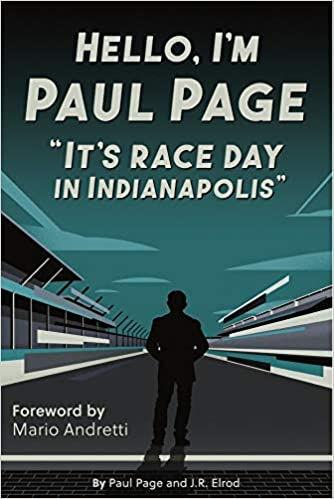 Paul Page Book.jpg