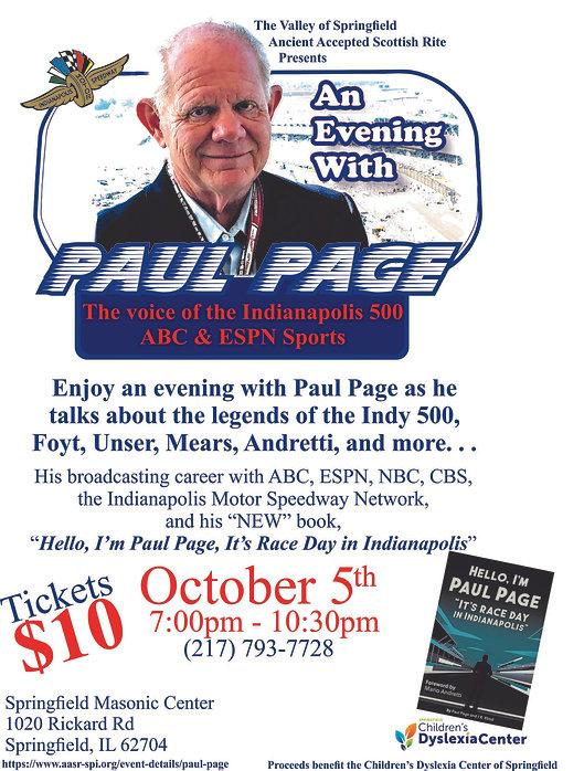 PaulPage-poster.jpg