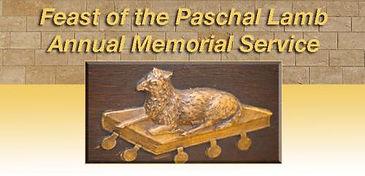 feast of the paschal lamb.jpg