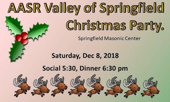 AASR Christmas party 2018.jpeg
