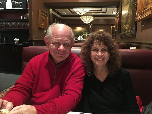Paul and Sally Page.jpg