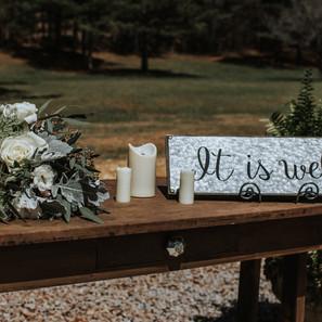 wedding-venue-villa-rica-welcome-table.J