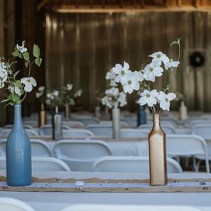 wedding-venue-villa-rica-table-decoratio