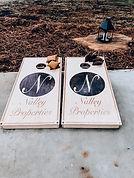 wedding-venue-villa-rica-sign-in-books.J