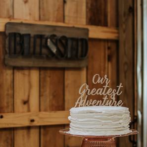 wedding-venue-villa-rica-cake.JPG