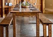 wedding-venue-villa-rica-reception-table.JPG