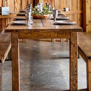 wedding-venue-villa-rica-reception-table