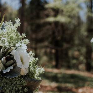 wedding-venue-villa-rica-bouquet-2.JPG