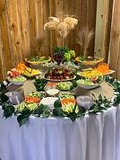 private-event-venue-west-georgia-food-ca