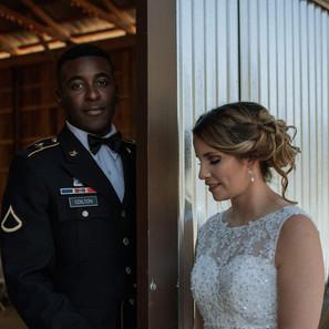 wedding-venue-villa-rica-bride-groom-4.J