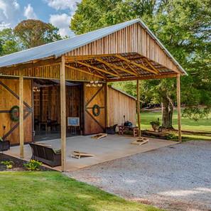 barn-nalley-properties-west-georgia-even