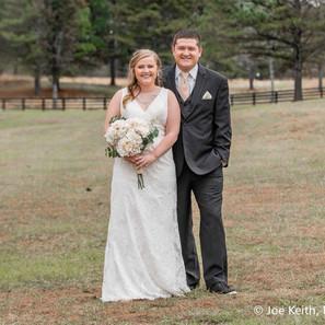 wedding-venue-villa-rica-bride-groom-7.J