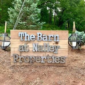 barn-nalley-properties-event-venue-west-