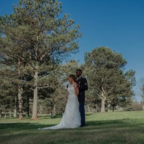 wedding-venue-villa-rica-bride-groom-3.J