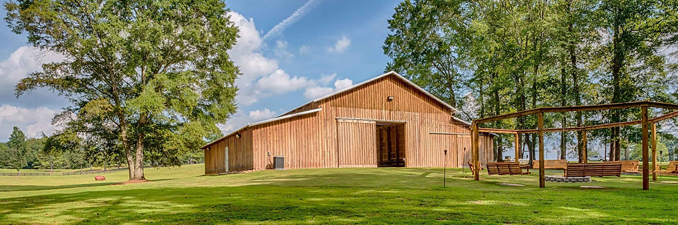 barn-nalley-properties-west-georgia-wedd