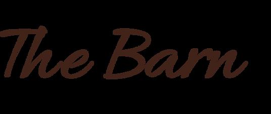 The barn logo 2.png