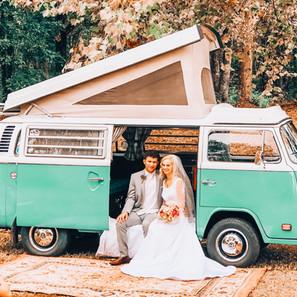 wedding-venue-villa-rica-bride-groom-8.J