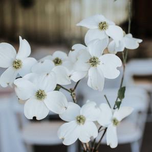 wedding-venue-villa-rica-flowers.JPG