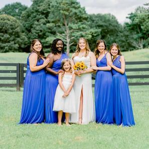 wedding-venue-villa-rica-bridal-party-3.