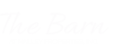 The barn logo 2 white.png