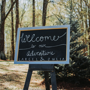 wedding-venue-villa-rica-welcome-sign.JP