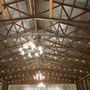 barn-nalley-properties-event-venue-panor
