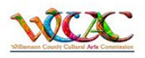 Williamson County Arts Commission Logo.j