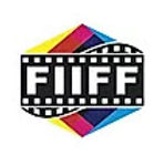 FIIFF2020.jpg