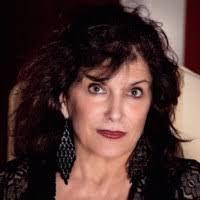 Nancy Puetz.jfif