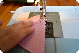 sew-bunting-6.jpg