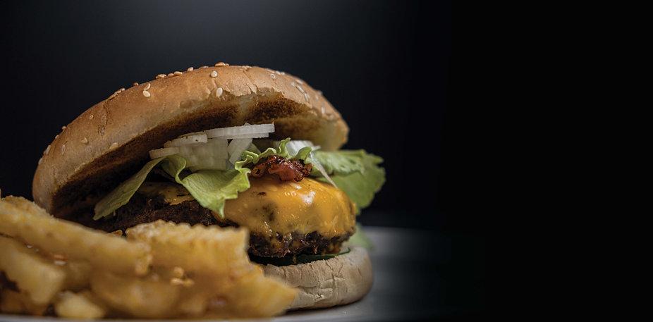 Burger take away.jpg