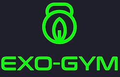 Exo Logo lrge.jpg