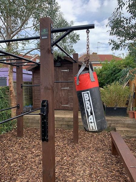 Punch bag wide shot.jpg