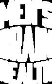 MBH_White_Logo.png