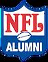 NFL Alumi.png