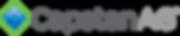 Logo_CMYK_Grey-Text_TM.png