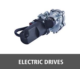 web product cat - elec drives.png