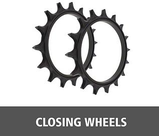web product cat - closing wheels.png