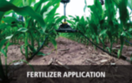 web product cat - FERTILIZER APPLICATION