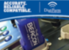 DigiFarm Beacon v3.0