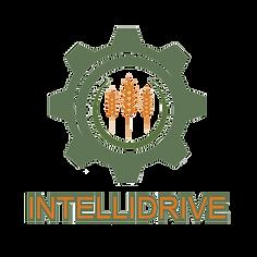 IntelliDriveLogo.png