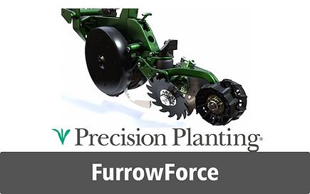 web product cat - furrowforce.png